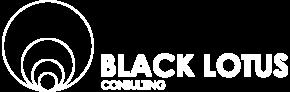 logo_BL_BN