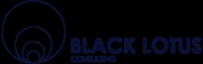 logo_BL_DK
